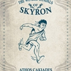 The-Winged-Sandals-of-Skyron